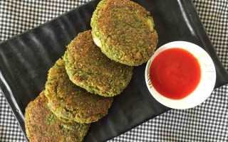 Вкусные диетические блюда для похудения