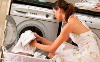 Как очистить одежду от кошачьей шерсти