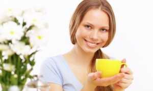 Какой травяной чай можно пить каждый день