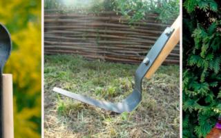 Лопата фокина видео