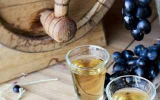 Как правильно делать домашнее вино