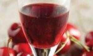 Алкофан настойки