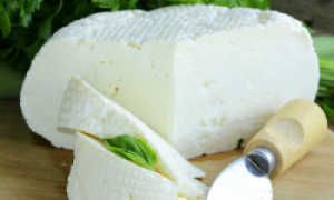 Сыр рецепт приготовления в домашних условиях