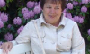 Сад огород дача полезные советы клубника