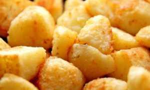 Что делать если пересолила тушеную картошку