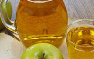 Консервация яблок на зиму рецепты