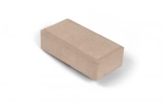 Как выбрать тротуарную плитку для дома