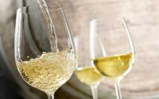 Можно ли пить молодое домашнее виноградное вино