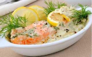 Что приготовить на обед простые блюда